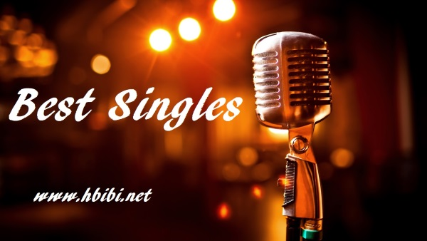 best arabic single songs and tunes by habibi fm