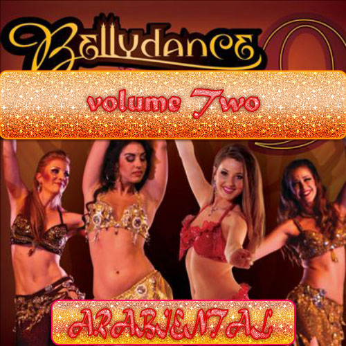 arabic dance music download free mp3