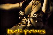 Bellycious Modern Arabic Dance